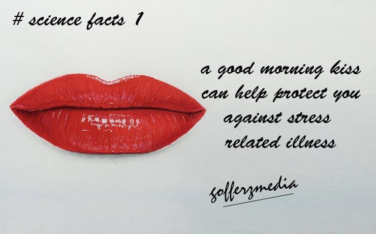 amazing fun facts